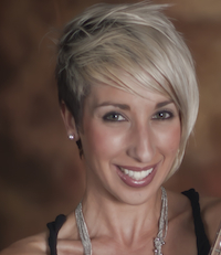 Michelle Farrugia - Director of Macedon Ranges Music