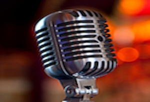 Singing Lessons Macedon Ranges 338X232