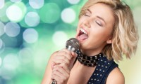 Having Singing Lessons? How to deal with performance nerves.